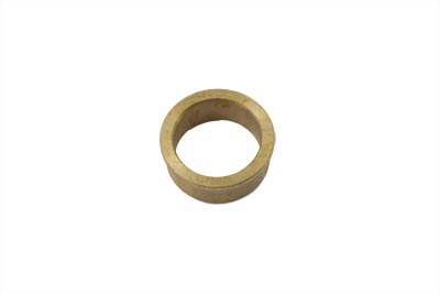 Cam Cover Bushing #2 for 1957-1990 XL