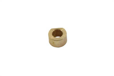 Cam Cover Bushing .005 Oversize for Harley 1973-1992 Big Twins