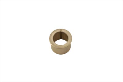 Cam Cover Bushing .005 Oversize for 1937-1990 Big Twins & XL