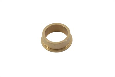 Cam Cover Bushing For #2 Cam .005 Over XL 1957-1990 Sportster