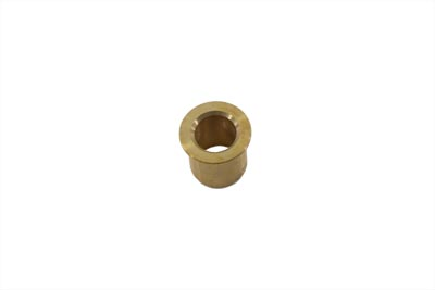 Cam Cover Pinion Shaft Bushing .005 Oversize for XL 1957-1976