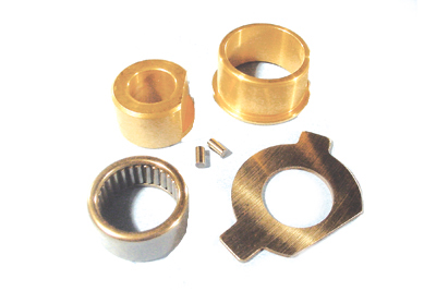 Cam Cover Bushing Kit for Harley 1973-1992 Big Twins