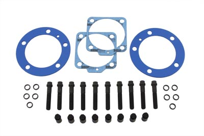 3-5/8 inch Cylinder Small Parts Kit for 1966-1984 Big Twin