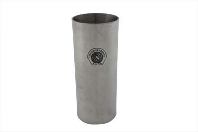 3.437 inch Cylinder Sleeve for 74 inch overhead valve cylinders