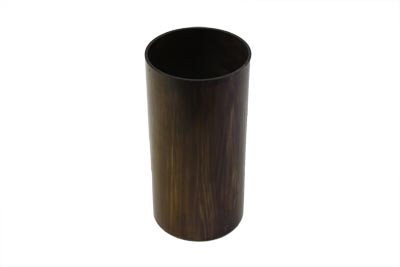 3.000 inch Cylinder Sleeve for 90cc XL cylinders
