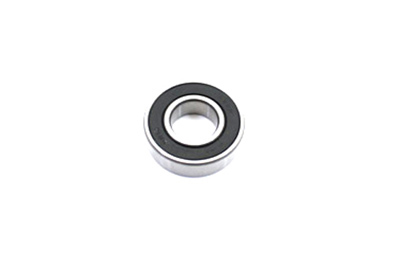 Clutch Disc Bearing With Shields for Harley XL 1971-83 Sportster
