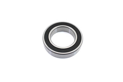 Clutch Drum Bearing for Harley XL 1984-1990 Sportster
