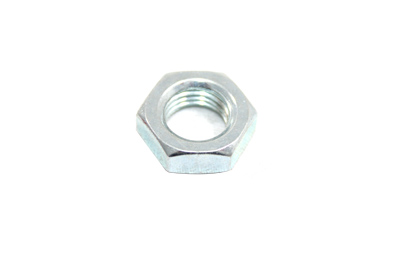 Clutch Adjuster Jam Nut for Harley 1985-UP Big Twins