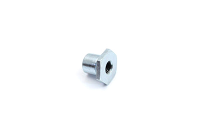 Clutch Adjuster Nut for Harley XL 1986-UP Sportsters
