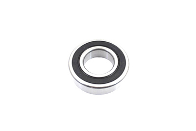 Sealed Clutch Drum Bearing for 1985-1990 Harley Big Twins