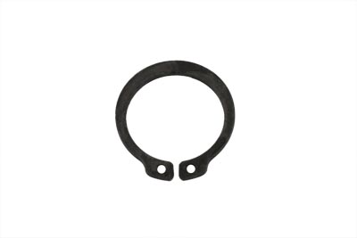 Clutch Drum Snap Ring for Harley XL 1984-UP Sportsters