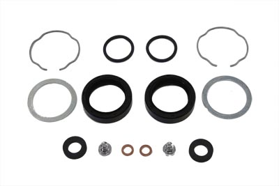 FLT, FXWH & FL 1977-1984 James 41mm Fork Seal Kit