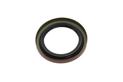 Engine Shaft Oil Seal for 1970-1998 Big Twins