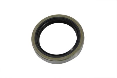 James Engine Sprocket & Tranny Oil Seal for Harley XL 1974-UP