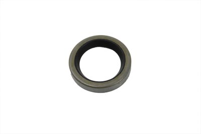 Cam Cover Oil Seal for Harley 1970-1998 Big Twins