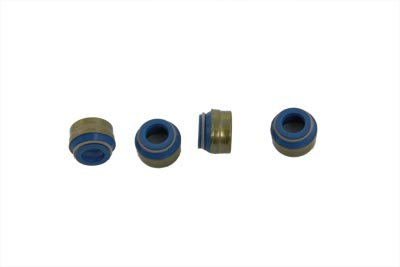Sifton Valve Stem Seal for 1984-2004 Big Twins
