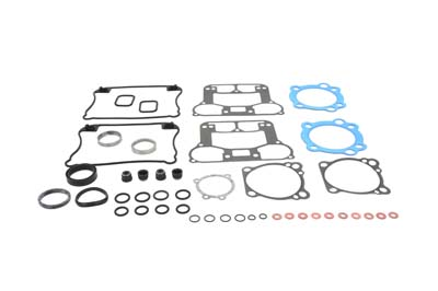 V-Twin Top End Gasket Kit for XL 2004-UP Sportsters