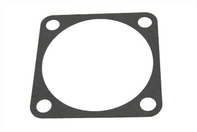 Cylinder Base Gasket for 1921-1947 Harley Vintage Big Twins