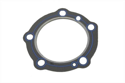 Fire Ring Head Gasket for FL 1948-1965 Harley Big Twin
