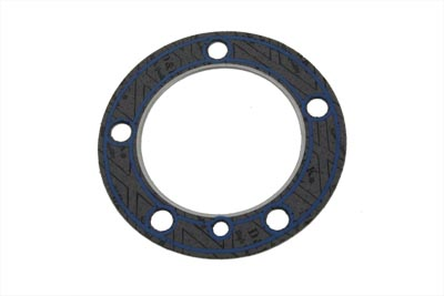 Fire Ring Head Gasket for 1966-1984 Harley Big Twins