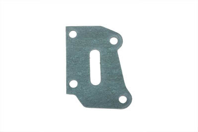 Crankcase Relief Gasket for 1937-1973 UL, WL & G