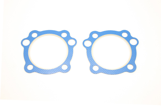 Fire Ring Head Gasket for 1984-2003 Harley Big Twins & XLH