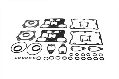 Top End Gasket Kit for 1999-UP Big Twins TC-88