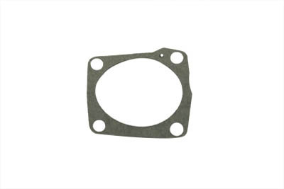 James Base Gasket for Harley 1952-1955