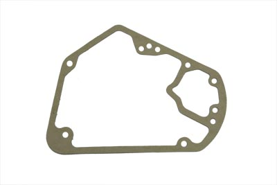 James Cam Cover Gasket .030 for Harley 1970-1992 Big Twins