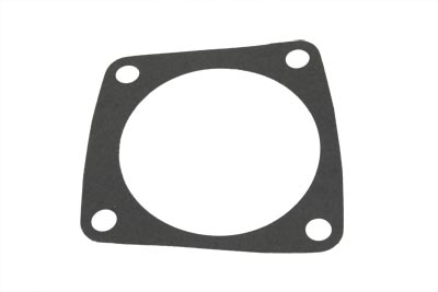 James XL 1957-1971 Sportsters Cylinder Base Gasket