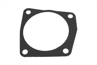 James XL 1972-1985 Sportsters Cylinder Base Gasket