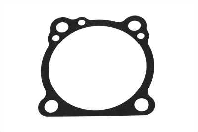 James Cylinder Base Gasket for Harley 1984-2003 Big Twins & XL