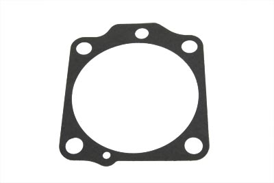 James FL 1948-1962 Front Cylinder Base Gasket