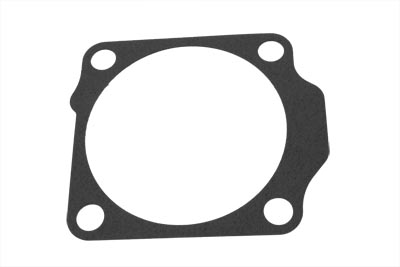 James Front Cylinder Base Gasket for 1963-1984 Big Twins
