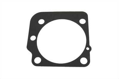 James FL 1948-1962 Rear Cylinder Base Gasket