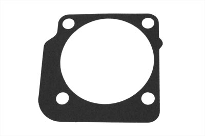 James Rear Cylinder Base Gasket for Harley 1963-1984 Big Twins