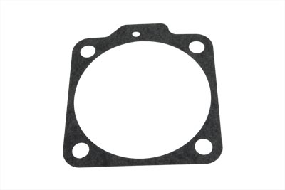 "James Cylinder Base Gasket for 3-5/8"" Bore Shovelheads"