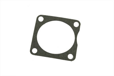James Cylinder Base Gasket for 1929-73 WL & G Side Valves
