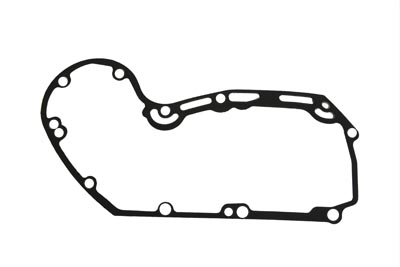 Cometic AFM Cam Cover Gasket for XL 2004-UP Harely Sportster