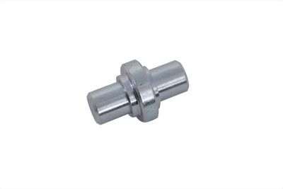 Countershaft Bearing Install Tool for 1977-1984 FX & FL