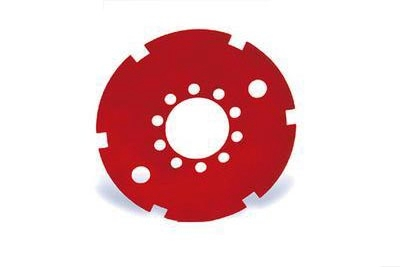 Barnett Clutch Lock Plate Tool for Clutch Pak