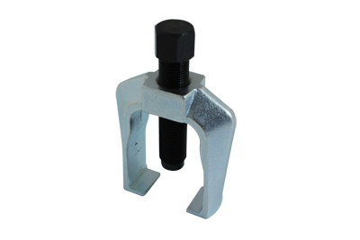 Main Shaft Starter Clutch Puller Tool for 1936-1984 Big Twins