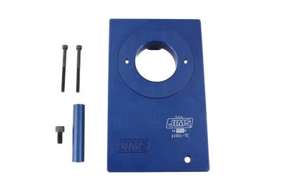 Jims 1970-UP Big Twins Cam Cover Holding Tool