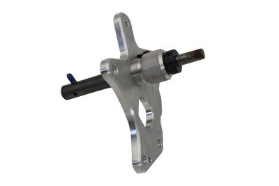 Cam Clearance Cutter for 1970-1998 Big Twins