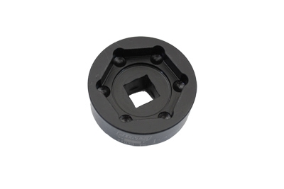 Crank Flywheel Nut Socket Tool for XL 1981-UP Sportsters