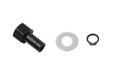Adapter Screw for 1991-UP XL Sportsters