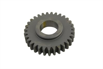 Andrews 3.24 Stock 1st Gear Countershaft for 1979-2006 Big Twins
