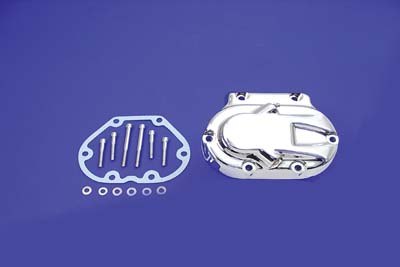 Hydraulic End Cover Chrome for Hydraulic Handle