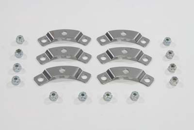 Harley XL 1971-1983 Sportsters Clutch Retainer Kit