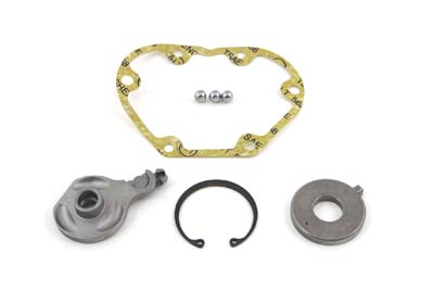 Harley 1987-1999 Big Twins Clutch Release Kit